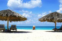 Bafin prüft Kundengeldabsicherung von Reisekonzernen