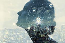 Wie die Online- und Offlinewelten in der Maklerbranche immer mehr zusammenwachsen
