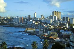Charlemagne Capital entwickelt Immobilienfonds in Brasilien