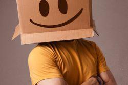 Schadenregulierung: Kundenzufriedenheit steigt
