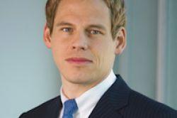 Hesse Newman Capital rüstet sich für prall gefüllte Produktpipeline