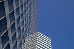 Union Investment legt Spezialfonds für Versicherer SDK auf
