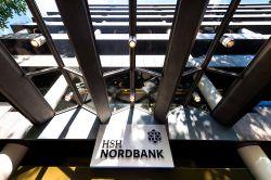 Hamburgische Bürgerschaft billigt Verkauf der HSH-Nordbank