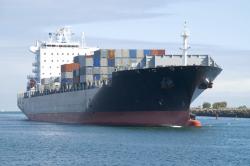 Zweitmarkthandel: Neues Jahreshoch bei Schiffsfonds