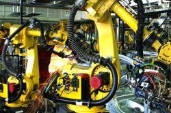 Industrieländer: Experten verhalten optimistisch