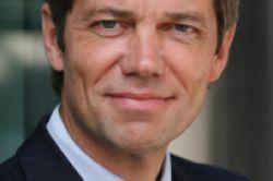 Union Investment Real Estate übernimmt französischen Asset Manager