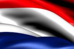 König & Cie. übernimmt Deutschland-Vertrieb von Holland-Immobilienfonds