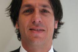 Janus Capital verstärkt Europa-Vertriebsteam