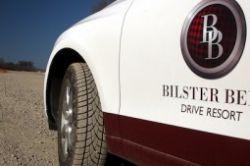Fondsanleger finanzieren Autorennstrecke am Bilster Berg