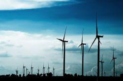 Reconcept setzt erneut auf finnische Windkraft