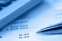 DWS verkündet Erfolge bei Aktienfonds und will mehr Auslandsgeschäft