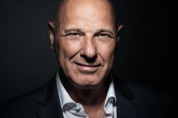 Deutsche Finance: Fondsschließung weit über Soll