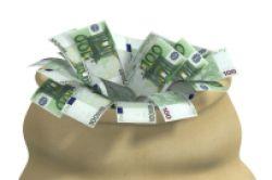 HCI-Gesellschafter vereinbaren Kapitalerhöhung