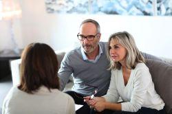 Immobilienverrentung: Neue Studie zeigt großes Potenzial