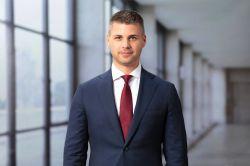 Neuer Marketing-Chef bei Swiss Life