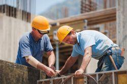 Betriebliche BU: Das ist wichtig beim Arbeitskraftschutz über den Chef