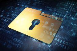 Datenschutz: Selbstverpflichtung bringt Versicherer in Zeitnot