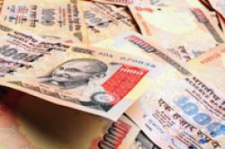 Skandia lanciert Emerging-Markets-Fonds in Lokalwährungen