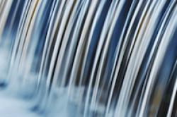 DWS Access kündigt Wasserkraft-Offerte an