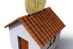 Studie: Selbstständige präferieren Immobilien