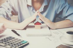 Hausratversicherung: Wo Eigenheimbesitzer am meisten zahlen