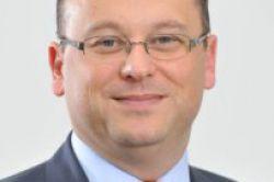 HSBC legt Ucits-konformen Dach-Hedgefonds auf
