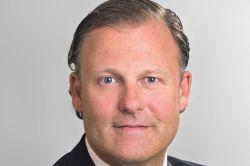 Ulrich Hülsmann verlässt Hanse Merkur