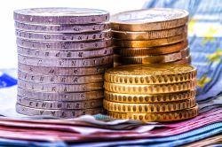 Fondsabsatz an Private dreht ins Plus