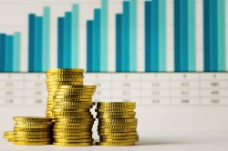 Fondspolicen: Warten auf den Wandel