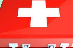 Baden-Badener optimiert Unfallschutz und Makler-Support