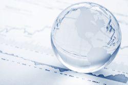 Schwächephase statt Dellen: Wie es um die Konjunktur steht