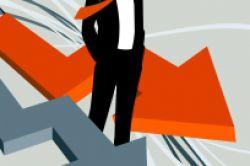 Geschäftsklima verschlechtert sich weiter