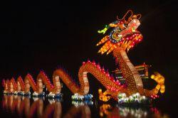 Chinas Inlandsunternehmen rücken in den Anlegerfokus
