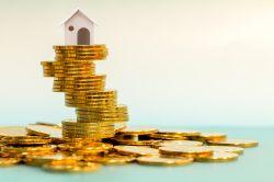 Dr. Klein: Immobilienpreise im Bundesländer-Vergleich