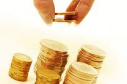 Bafin: Lebensversicherer sollen Rückstellungen aufstocken
