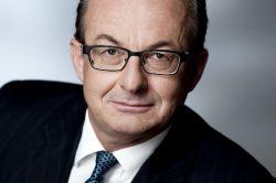 Rothschild will Deutschland erobern