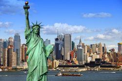 Wichtiger Frühindikator für US-Wirtschaft steigt deutlich