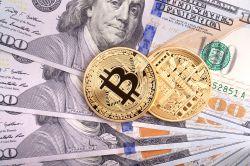 Nach dem Preissprung: Rückkehr der Bitcoin-Rallye?