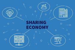 Lloyds: Sharing-Economy benötigt neue Versicherungslösungen