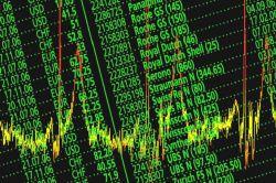 Anleger zuversichtlich, aber vorsichtig