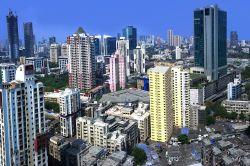 Indiens Wirtschaft: Große Erwartungen an Steuerreform