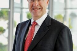 HSBC: Apenbrink will Emea-Vertrieb pushen