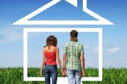 KfW: Wohnungsneubau mit Anzeichen von Erholung