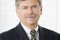 Fünf D.F.I.-Sterne für Dr.-Peters-Leistungsbilanz