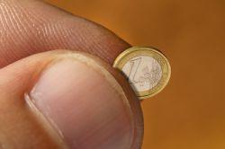 BVR: Niedrigzins hindert deutsche Sparer