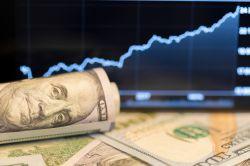 Starke Veränderungen auf dem Radar: Hält der Dollar stand?