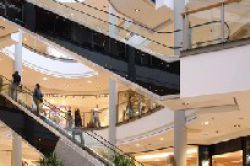 Einzelhandelsobjekte: Weniger Käufe in 2009