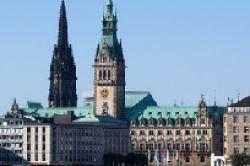 Hamburger Zinshausmarkt fehlt das Angebot