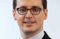 Vollmuth wird DDV-Geschäftsführer