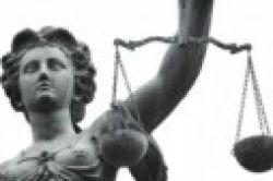 Schrottimmobilien: BGH entscheidet gegen Badenia